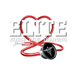 Elite Nurse Aide Training